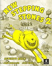 New Stepping Stones 2