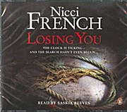 Nicci French Losing You