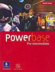 Powerbase, Pre-intermediate