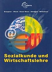 Sozialkunde und Wirtschaftslehre