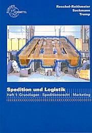 Spedition und Logistik