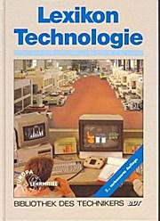 Lexikon Technologie