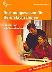 Rechnungswesen für Berufsfachschulen