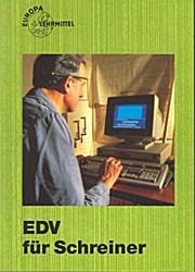 EDV für Schreiner