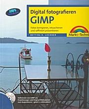 Digital fotografieren GIMP