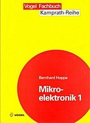 Mikroelektronik 1