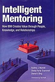 Intelligent Mentoring