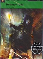 Sweeney Todd. Book/CD-ROM