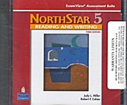 NorthStar 5 CD-ROM
