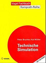 Technische Simulation