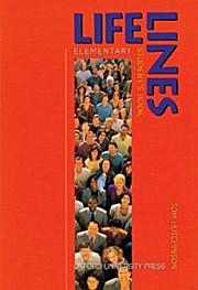 Lifelines, Elementary, Student's Book
