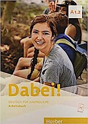 DABEI A1.2 Ab
