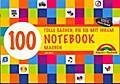 100 tolle Sachen, die Sie mit Ihrem Notebook machen