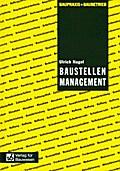 Baustellen-Management