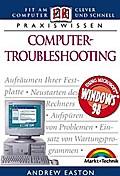 Computer-Troubleshooting