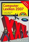 Computerlexikon 2007