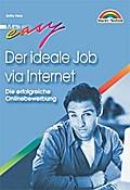Der ideale Job via Internet