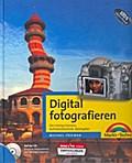 Digital fotografieren mit CD-ROM