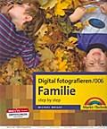 Digital fotografieren/006 Familie