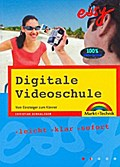 Digitale Videoschule - easy