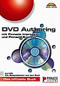 DVD-Authoring
