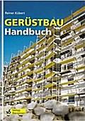 Gerüstbau Handbuch