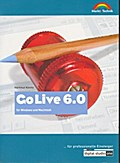 GoLive 6.0 - Digital Studio One für Windows und Macintosh