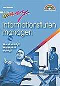 Informationsfluten managen