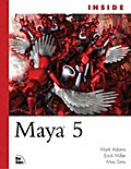 Inside Maya 5
