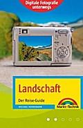 Landschaften - Der Reise-Guide