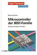 Mikrocontroller der 8051-Familie
