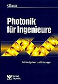 Photonik für Ingenieure