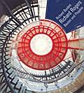Richard Rogers - Bauten und Projekte