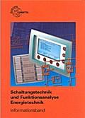 Schaltungstechnik und Funktionsanalyse