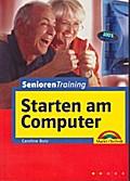 Starten am Computer