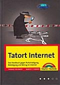 Tatort Internet