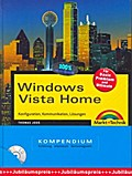 Windows Vista Home