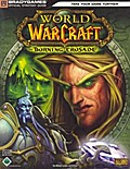 World of Warcraft - Burning Crusade