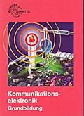 Kommunikationselektronik Grundbildung