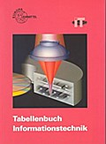 Tabellenbuch Informationstechnik