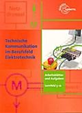 Technische Kommunikation im Berufsfeld Elektrotechnik