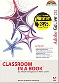 Adobe GoLive CS2. Classroom in a Book mit DVD - ROM