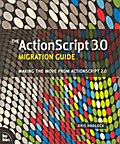 The ActionScript 3.0 Migration Guide