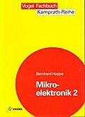 Mikroelektronik 2