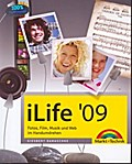 iLife '09