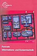Formeln Informations- und Systemtechnik