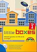 Little Boxes Teil 1