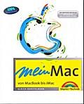 Mein Mac