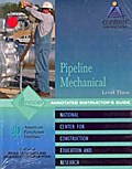 Pipeline Mechanical Level 3