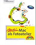 Mein Mac als Fotoatelier